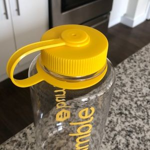 Dining - Bumble Water Bottle